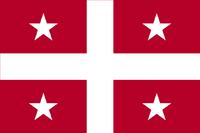GA Flag Proposal Akh
