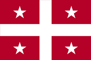 GA Flag Proposal Akh