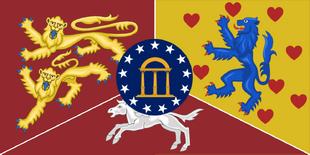 Georgia-n-tang