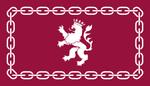 MX-NLE flag proposal Hans 1