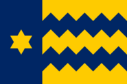 TD flag proposal Hans 4