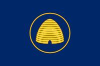 UT Proposed Flag Bezbojnicul