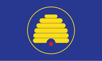 Utah Flag Redesign Alternate