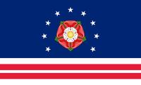 Flag of Virginia (alt) (2.5)