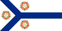 NY Flag Proposal Tibbetts 3