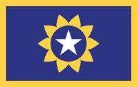 KS Flag Proposal jabask