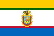 Guerrero FM 4