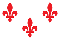 Louisiana New Flag