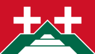 MX-MEX flag proposal Hans 1