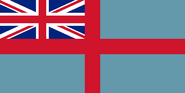 QLD dec 10 1859 seperation flag (wikipedia)