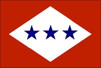 AR Flag Proposal BigRed618