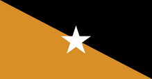 Proposed KY Flag Bezbojnicul 1