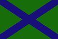 Alternate Michigan State Flag 5D.jpg
