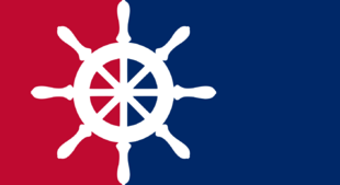 MS Flag Proposal Bmoxey1