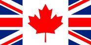 Ontario flag proposal 2