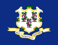 Current flag of Connecticut.png