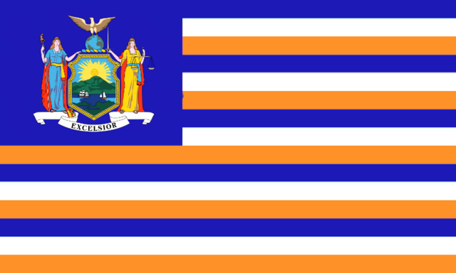 File:Proposed Flag of NY Jycee.png