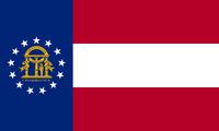 GA Flag Proposal Laqueesha
