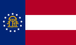 GA Flag Proposal Laqueesha