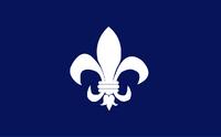 Louisianna