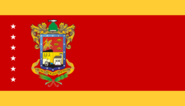 Michoacán FM 9
