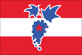 CT Flag Proposal Ed Mitchell.png