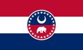 Mo flag proposal motx72 03.png