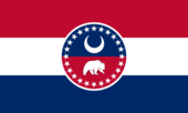 Mo flag proposal motx72 03