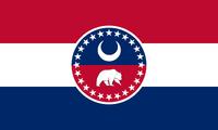 Mo flag proposal motx72 03