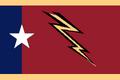 NJ Flag Proposal Usacelt.PNG