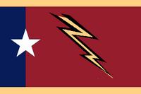 NJ Flag Proposal Usacelt