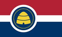 UT Flag Proposal lunarmotion-2