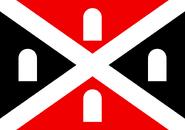 BR-PB flag proposal Hans 1