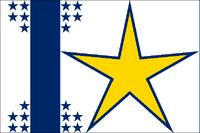 Illinois2