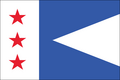 LA Flag Proposal Ed Mitchell.png
