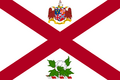 Standard of the Governor of Alabama.png