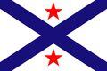 Alternate Michigan State Flag 4I.jpg