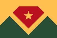 Idaho Redesign