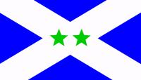 MI Flag Proposal Jamescnj1 7