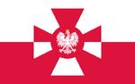 PL flag proposal Hans 1