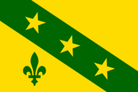 US-ND flag proposal Hans 1