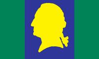 WA Flag Proposal TheSevenLeggedFallyDowner