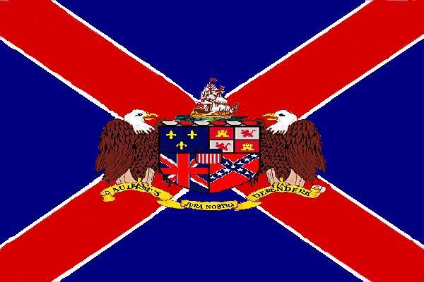 File:ALABAMA STATE FLAG Proposal Designed By Tina Cile Barlow.jpg