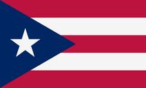 FlagOfPuertoRico 2-01
