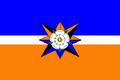 NY Flag Proposal Usacelt.PNG