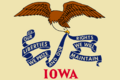 Faded Iowa.png
