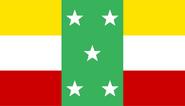 MX-YUC flag proposal Superham1