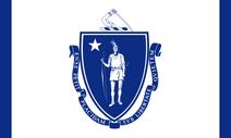 Massachusetts by federalrepublic-d4g9ezw