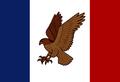 IA Flag Proposal Ben Karnell-4.png