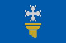 IT-78 flag proposal Hans 1